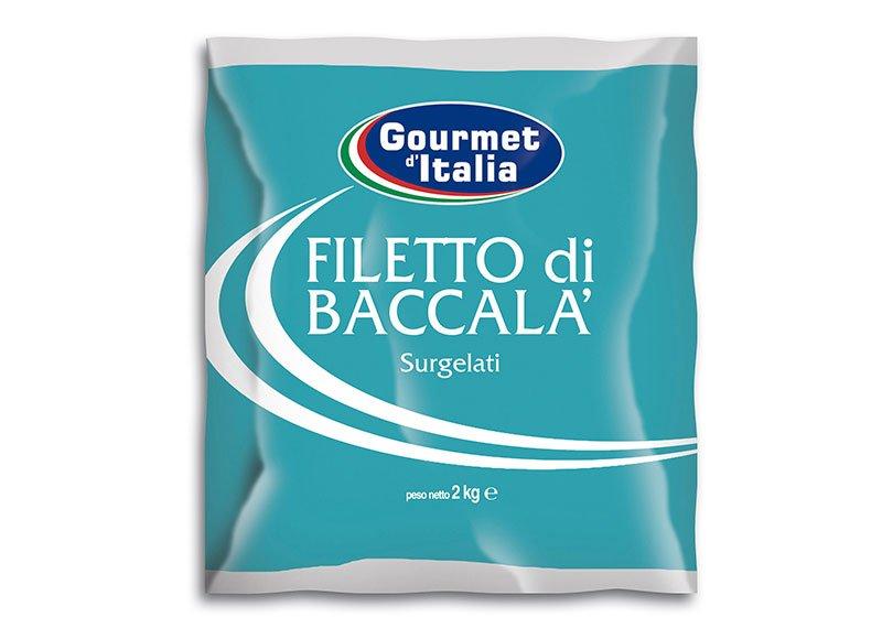 filetto-di-baccalà