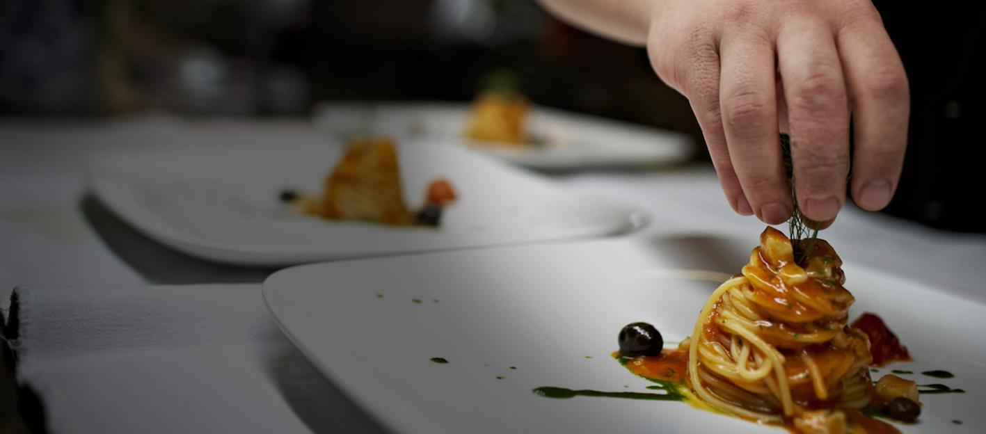 testa gourmet italia